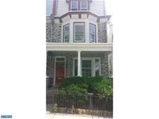 4313 Manayunk Ave, Philadelphia, PA 19128