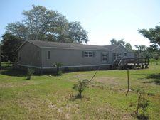 4680 Eastwood Ct, Keystone Heights, FL 32656