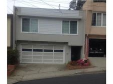 93 Marshall Way, Daly City, CA 94014