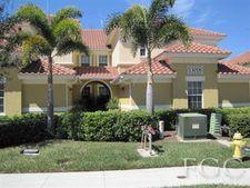 13018 Pennington Pl, Fort Myers, FL 33913