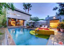 521 N Mccadden Pl, Los Angeles, CA 90004