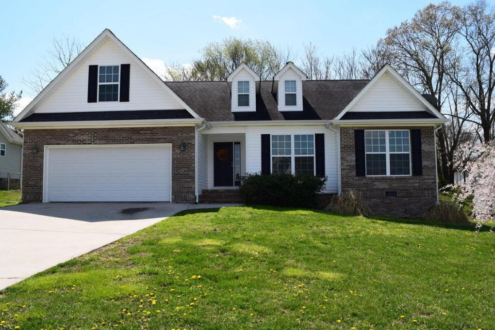 Homes For Sale In Catoosa School District