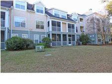 130 River Landing Dr Unit 8101, Charleston, SC 29492