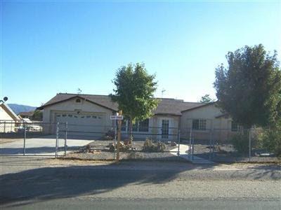 16487 Cactus St, Hesperia, CA 92345