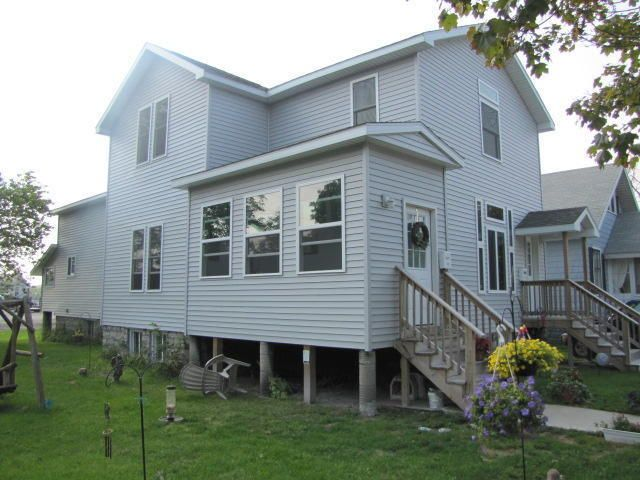 130 w oldfield st alpena mi 49707 home for sale and