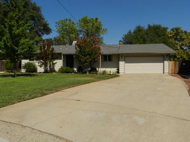 2779 Robert Ct Redding Ca 96002 Home For Sale And Real