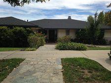 3760 Edgeview Dr, Pasadena, CA 91107