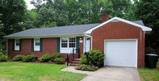 403 Deep Creek Rd, Newport News, VA 23606