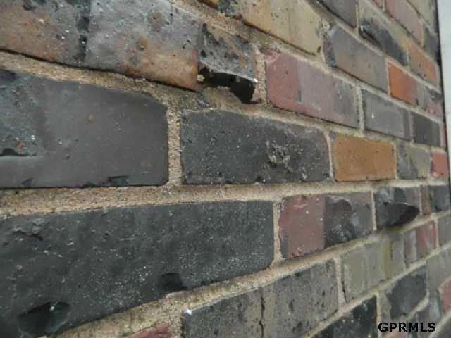 bricks and mortar omaha