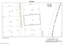 Spanish Oaks Cir Lot 20, Fernandina Beach, FL 32034