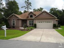 457 Lancaster Woods Dr, Supply, NC 28462