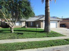 504 Northpark Blvd, San Bernardino, CA 92407