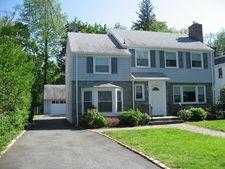 71 Morris Ave, Morristown, NJ 07960