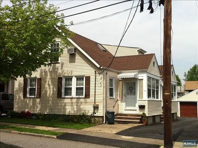 50 fenner ave clifton nj 07013 public property records