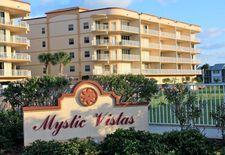 807 Mystic Dr Apt 407, Cape Canaveral, FL 32920