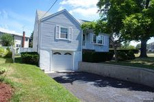 66 Birchwood Dr, North Arlington, NJ 07031