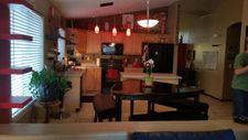13344 W Ventura St, Surprise, AZ 85379