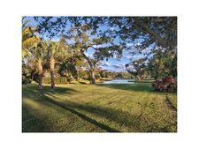 1335 River Club Dr, Indian River Shores, FL 32963