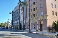 140 Linden Ave Apt 742, Long Beach, CA 90802