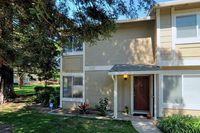 2303 Warfield Way Unit D, San Jose, CA 95122