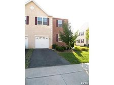 3740 Knight Dr, Lower Macungie Township, PA 18062