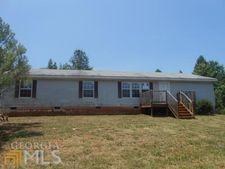 405 Shady Farms Rd, Monticello, GA 31064