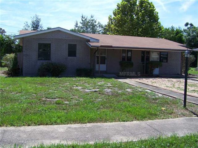 1379 Rockhill St, Deltona, FL
