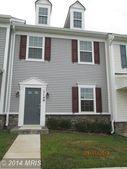7149 Residents Square Mews, Ruther Glen, VA 22546
