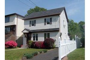 205 W Curtis St, Linden City, NJ 07036
