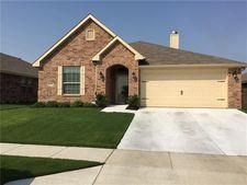 12028 Castleford Way, Fort Worth, TX 76036