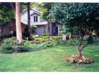Photo of 5250 Mosswood Drive, Indianapolis, IN 46254