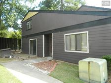 6905 Cleaton Rd Unit D116, Columbia, SC 29206