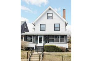 3 Gibson Ct, Norwalk, CT 06854