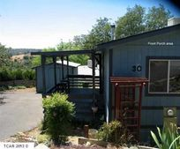 8400 Old Melones Rd, Jamestown, CA 95327