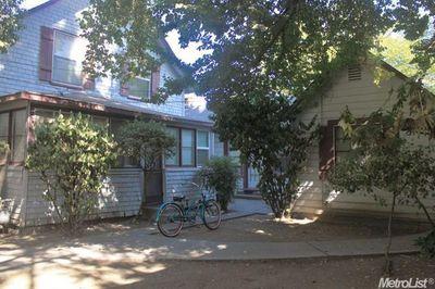 212 University Ave, Davis, CA