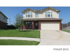 5003 Cotton Ct, Killeen, TX 76542