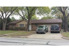 5708 Jane Anne St, Haltom City, TX 76117