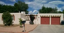 4000 Wellesley Dr Ne, Albuquerque, NM 87107