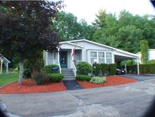 264 Donald Dr, Goffstown, NH 03045