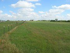 1 Prairie Sky Ln Unit Lot 1, Krum, TX 76249
