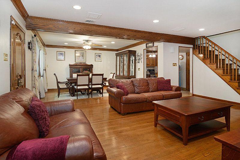 68 Sunset Ave Glen Ridge NJ 07028
