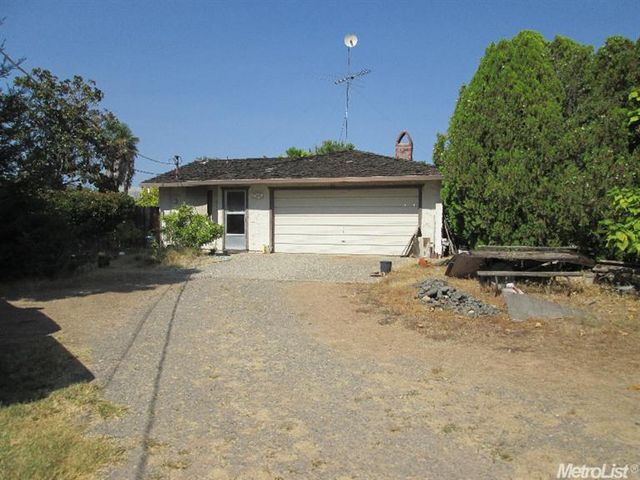 7235 starkview pl loomis ca 95650 home for sale and