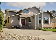 315 Garcia Ave, Half Moon Bay, CA 94019