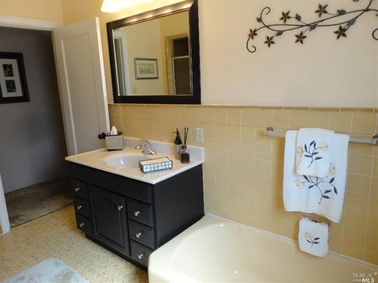 Washington St Vallejo CA Realtorcom - Bathroom remodel vallejo ca