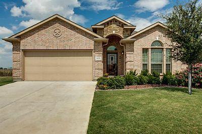 11076 Hawks Landing Rd, Haslet, TX