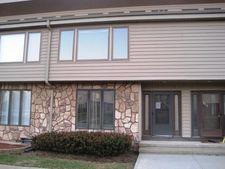 112 Seminole Rd, Andover, NJ 07848