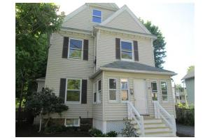 20 Edson St, Boston, MA 02124