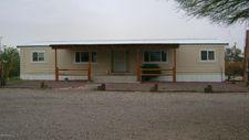 293 S Belaire Rd, Apache Junction, AZ 85119