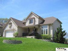 3112 Chad St, Bellevue, NE 68123