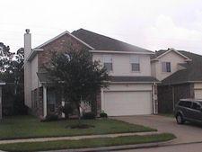 6130 Hyacinth Path Way, Houston, TX 77049